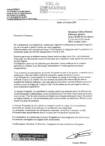 soutien-vice-president-CG94-6-10-09